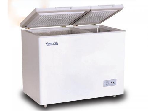 Yasuda Deep Freeze (YS-CF320HTDTX) - 320Ltr.