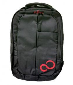 Fujitsu HACAS0016-00 Backpack 15.6 Inch
