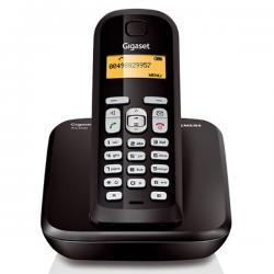 Gigaset AS300 Cordless Phone