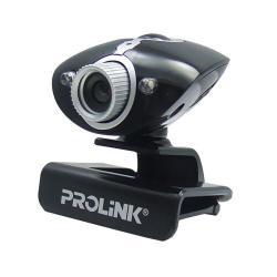 Prolink 8 Megapixel Night Vision Webcam PCC5020