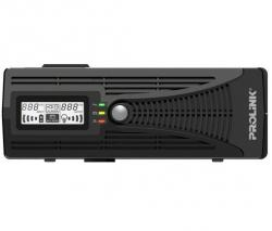 Prolink IPS5000 5000VA Inverter