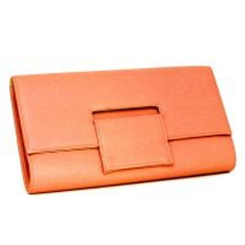 PERLA Fashionable Ladies Clutches - (PERLA-0001)