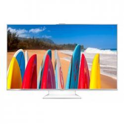 Panasonic LED TV (TH-L55WT60S)