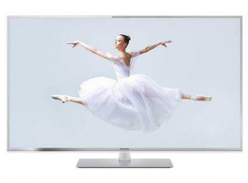 Panasonic LED TV (TH-L50ET60S)