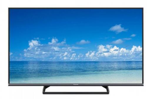 Panasonic LED TV (TH-39A400X)