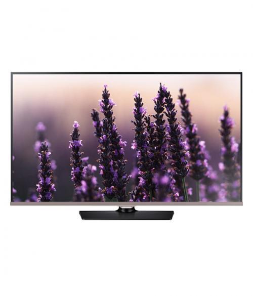 "Samsung UA-40H5100 40"" Full HD LED Television - (UA-40H5100)"