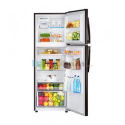 Samsung Double Door Refrigerator - (RT36JDMFABZ)