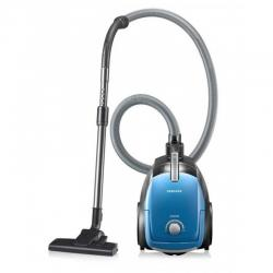 Samsung Vacuum Cleaner - (VC20AVNDCNC)