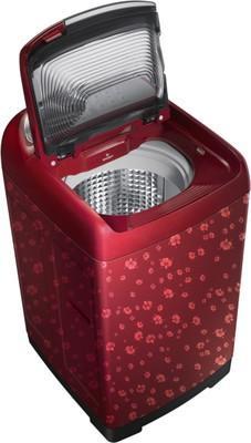 Samsung Top Loading Washing Machine - (WA75H4010HP)