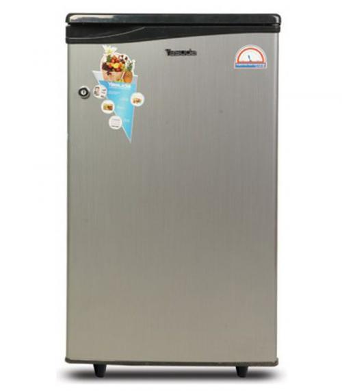 Yasuda Refrigerator YRD 490 (490L)