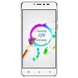 CG Smartphones EON eLite