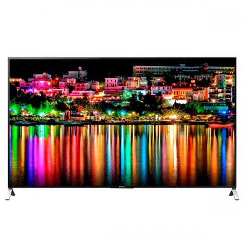 "Sony Bravia KD-65X9000C 65"" LED TV - (KD-65X9000C)"