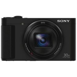 Sony Cyber-shot DSC-HX90V Digital Camera - (DSC-HX90V)