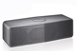 LG Bluetooth Speaker - (NP7550)