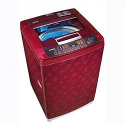 LG Washing Machine - (WF-T80DR)