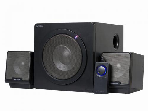 SonicGear ENZO 500 Multimedia Speaker
