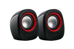 SonicGear Compact USB Powered Audio Speaker