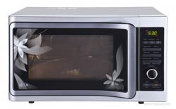 LG Microwave Oven (MC-2883SMP) - 28 Ltr (Convection)