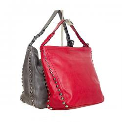 GUADALUPE Fashionable Bags For Ladies - (GUADALUPE-001)