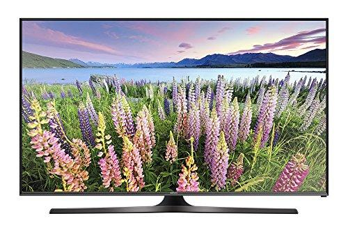 "Samsung UA-40J5300 40"" Full HD Smart LED TV - (UA-40J5300)"