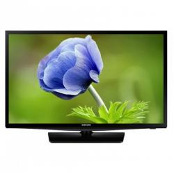 Samsung 28 Inch LED TV UA-28H4100