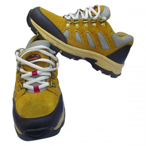 Sport Shoes (SS-05716)