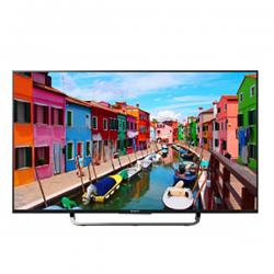 "Sony Bravia 43"" KD-43X8300C LED TV - (KD-43X8300C)"
