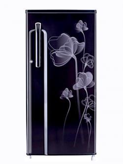 LG 190 Ltr Refrigerator - (GL-B205KVHQ)