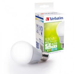Verbatim LED Bulb Cool White (64472)
