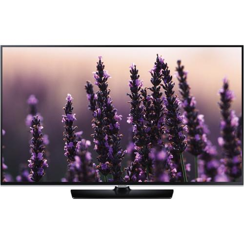 "Samsung UA-40H5500 40"" Full HD Smart LED TV - (UA-40H5500)"