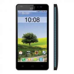 Intex Aqua Life II