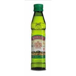 Olive Oil Extra Virgin (Glass) - 250ml