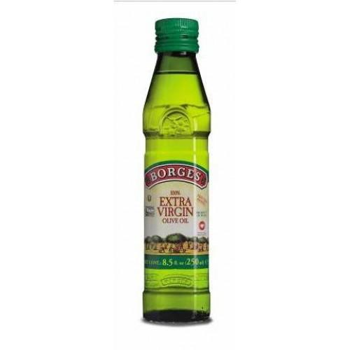 Olive Oil Extra Virgin (Glass) - 250ml