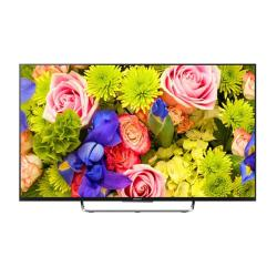 "Sony Bravia 43"" LED TV - (KDL-43W800C)"