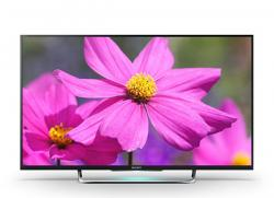 Sony Bravia Led TV (KDL-55W800B) - 55''