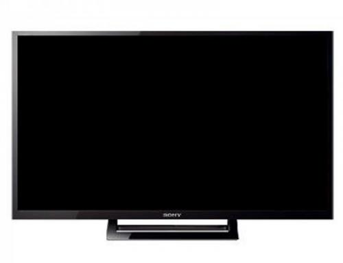 Sony Bravia Led TV (KDL-32R426B) - 32''