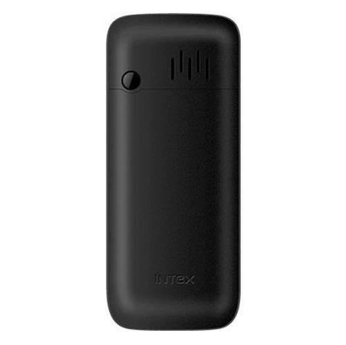 Intex Neo V Plus Black