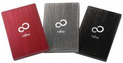 Fujitsu Ext. Hard Disk 500GB