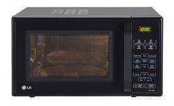 LG Microwave Oven (MCLG Microwave Oven (MC-2143CB) - 21 Ltr (Convection)