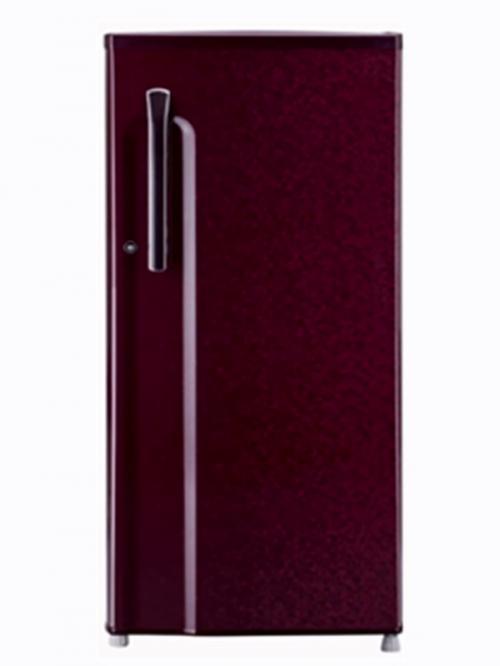 LG 190 Ltr Refrigerator - (GL-B205KWCQ)