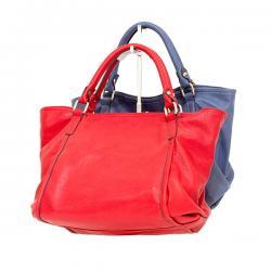 IZABELLE Fashionable Bags For Ladies - (IZABELLE-001)