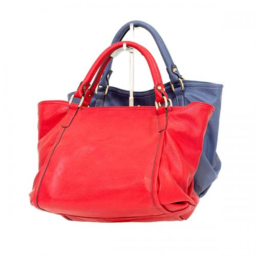 IZABELLE Fashionable Bags For Ladies - (IZABELLE-001)