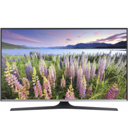 "Samsung UA-40J5100 40"" Full HD LED TV - (UA-40J5100)"