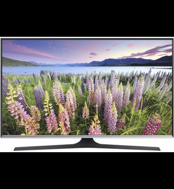 """Samsung UA-40J5100 40"""" Full HD LED TV - (UA-40J5100)"""