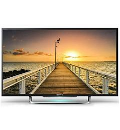 "Sony Bravia 40"" KDL-40W700C LED TV - (KDL-40W700C)"
