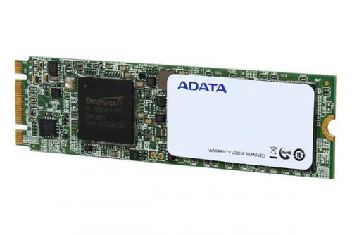 128GB M.2 SATA SSD Internal Card - (SSD-128)