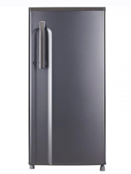 LG 190 Ltr Refrigerator - (GL-B205KGSQ)