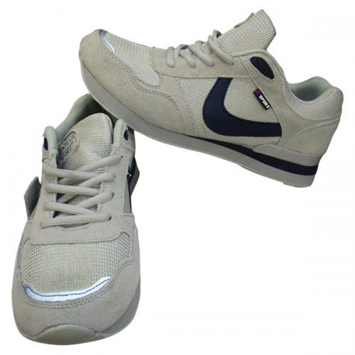 Sport Shoes (SS-5901)