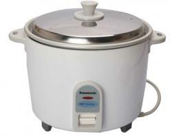 Panasonic Rice cooker (SR-WA18) - Normal