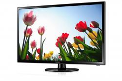 Samsung 23 Inch LED TV - (UA-23H4003)